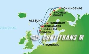 Europe - Other (HAM/HAM)
