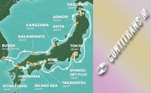 QS 15-NIGHT CIRCLE JAPAN INTENSIVE VOYAGE