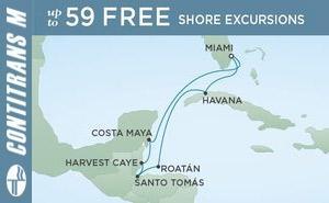 PRIVATE ISLANDS & SECRET SHORES