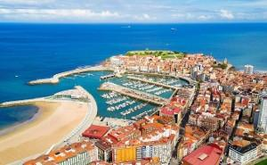 AN 8 NIGHT FRANCE & SPAIN CRUISE