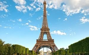 AN 7 NIGHT FRANCE & SPAIN CRUISE