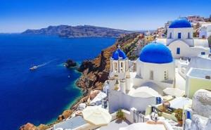 EX 9 NIGHT GREEK ISLES CRUISE
