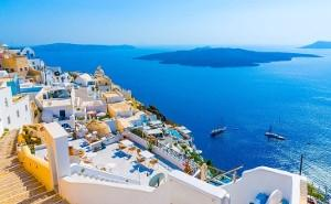 EX 10 NIGHT GREEK ISLES CRUISE