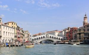 VI 12 NIGHT MEDITERRANEAN VENICE CRUISE