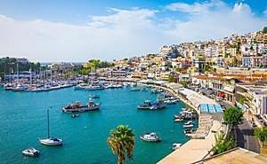 VI 12 NIGHT MEDITERRANEAN GREEK ISLES