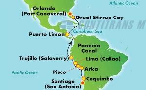 REPO - SOUTH AMERICA (SAI/PCV)