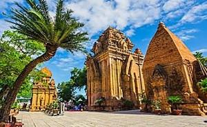 QN 9 NIGHT THAILAND & VIETNAM CRUISE
