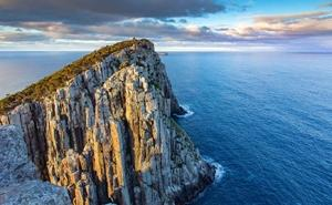 OV 5 NIGHT TASMANIA CRUISE