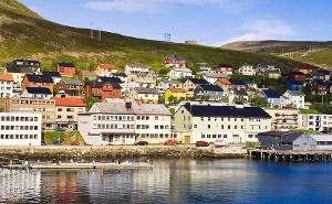 28-DAY BALTIC, NORTH CAPE & NORWAY EXPLORER