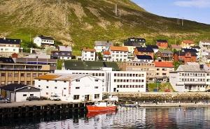 14-DAY NORTH CAPE & GEMS OF NORWAY EXPLORER