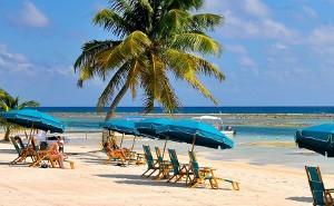 7-DAY WESTERN CARIBBEAN