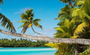 28-DAY HAWAII, TAHITI & MARQUESAS