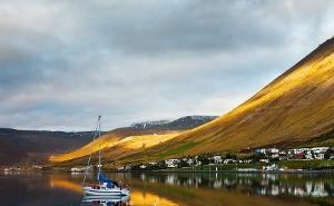24-DAY NORTHERN ISLES & JEWELS OF THE BALTIC