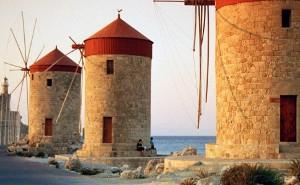 14-DAY AEGEAN TREASURES & ADRIATIC