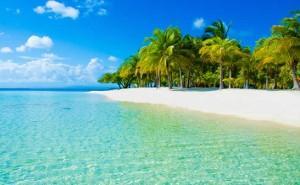 21-DAY ATLANTIC & CARIBBEAN ODYSSEY