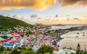 14-DAY YACHTSMAN'S SPICE ISLANDS