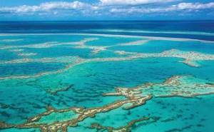 26-DAY ORCHID ISLES & AUSTRALIA