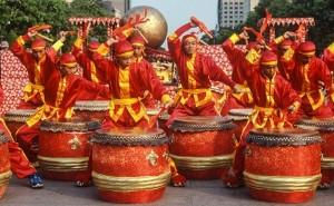 7-DAY PEARLS OF VIETNAM