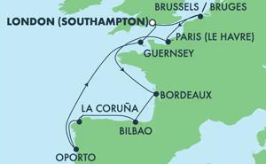 Europe - Other (SOU/SOU)